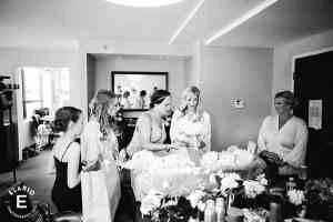 Fasig-Tipton-Wedding-Photos05
