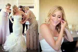 Fasig-Tipton-Wedding-Photos10