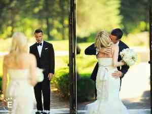 Fasig-Tipton-Wedding-Photos17