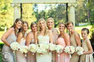 Fasig-Tipton-Wedding-Photos20