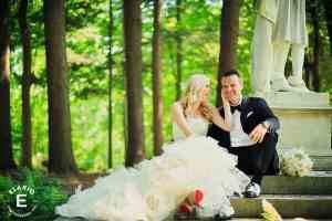 Fasig-Tipton-Wedding-Photos25