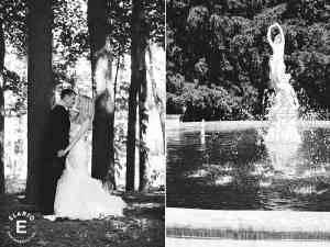 Fasig-Tipton-Wedding-Photos28