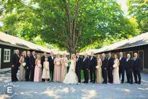 Fasig-Tipton-Wedding-Photos29