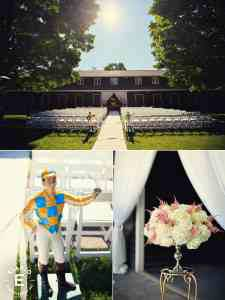 Fasig-Tipton-Wedding-Photos30
