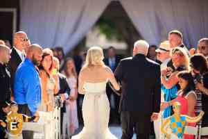 Fasig-Tipton-Wedding-Photos32