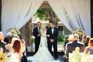 Fasig-Tipton-Wedding-Photos41