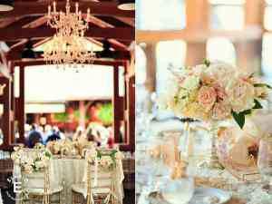 Fasig-Tipton-Wedding-Photos51