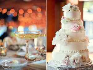 Fasig-Tipton-Wedding-Photos54