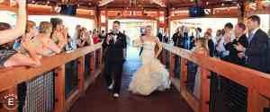Fasig-Tipton-Wedding-Photos56