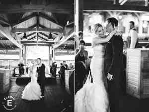 Fasig-Tipton-Wedding-Photos57