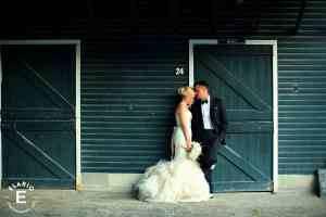 Fasig-Tipton-Wedding-Photos68