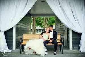 Fasig-Tipton-Wedding-Photos72