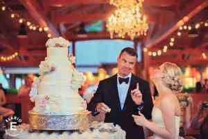 Fasig-Tipton-Wedding-Photos74