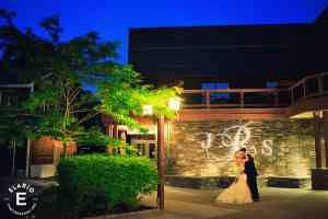 Fasig-Tipton-Wedding-Photos76