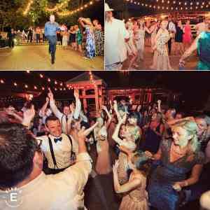 Fasig-Tipton-Wedding-Photos78