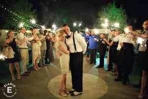 Fasig-Tipton-Wedding-Photos80