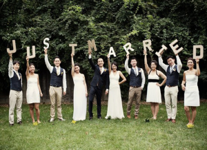 Photo Credit: thebridaldetective.com