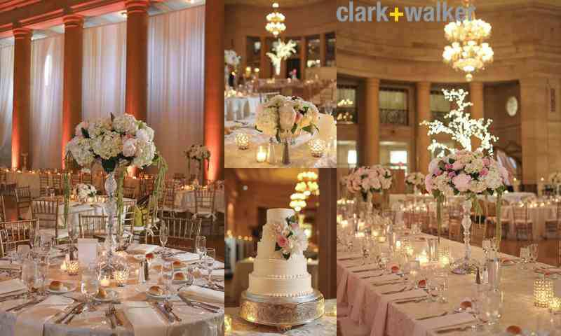 Hall Of Springs Saratoga Wedding Photo 20