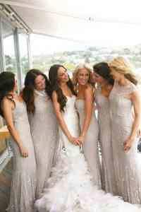 Photo Credit: weddingpartyapp.com