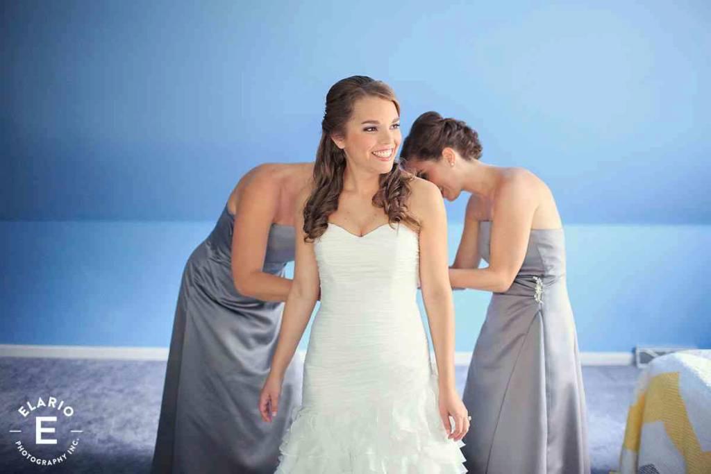 Saratoga-National-Wedding-Photos04
