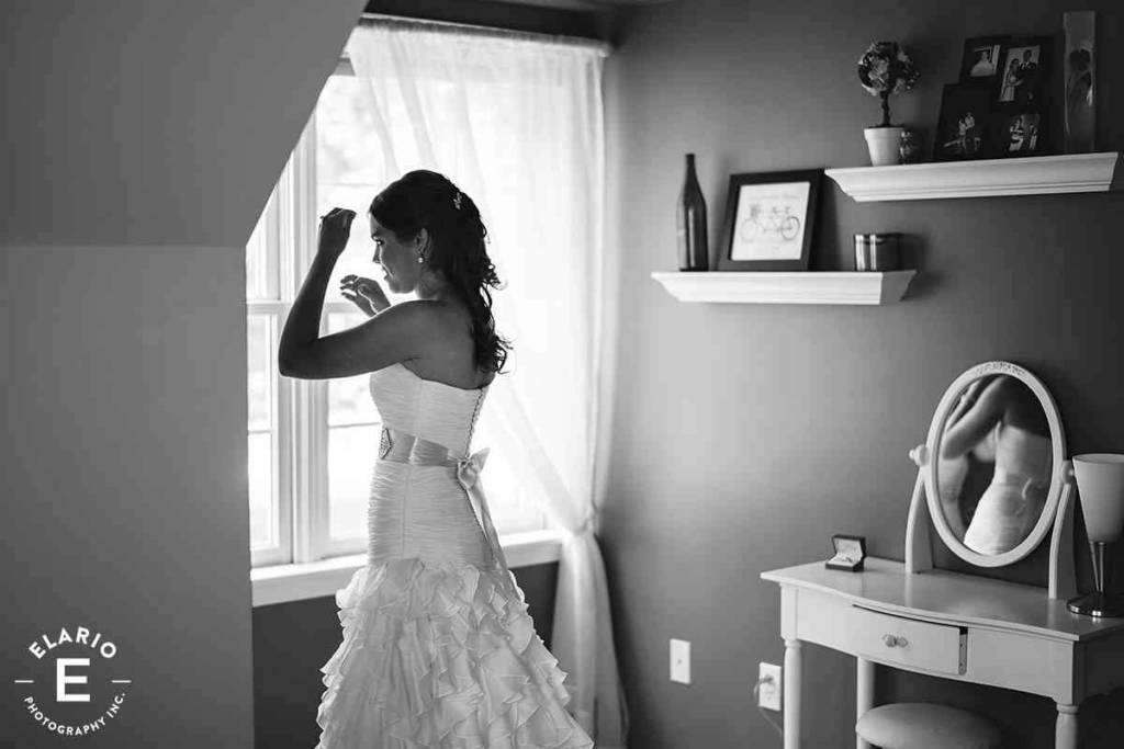 Saratoga-National-Wedding-Photos06