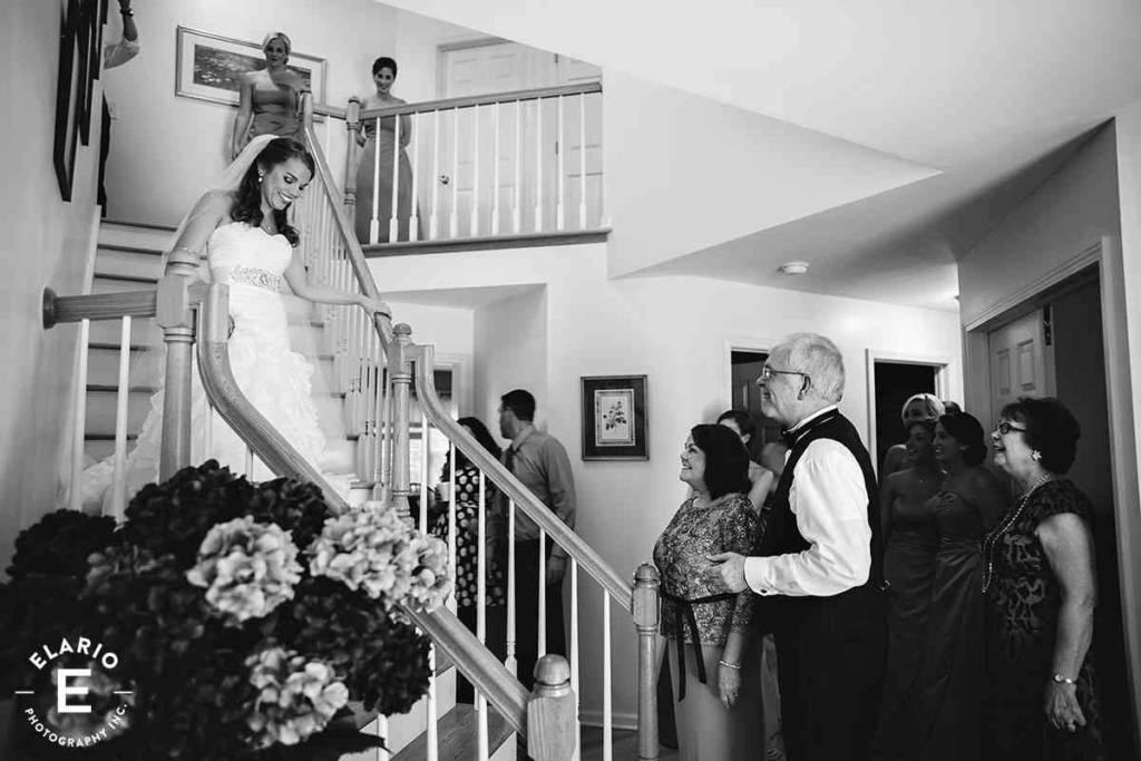 Saratoga-National-Wedding-Photos07