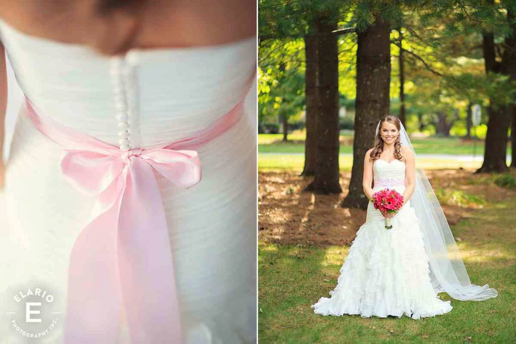 Saratoga-National-Wedding-Photos09