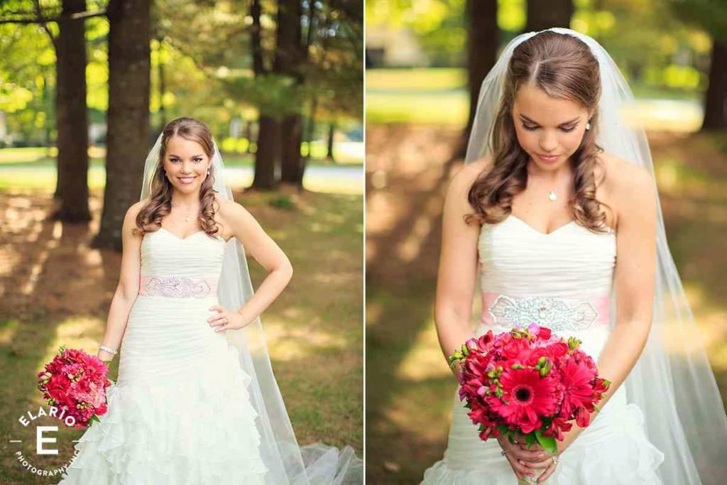 Saratoga-National-Wedding-Photos11
