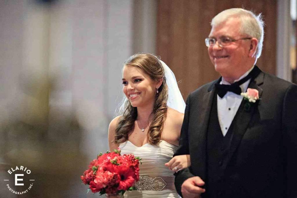 Saratoga-National-Wedding-Photos16
