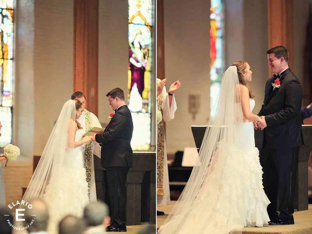 Saratoga-National-Wedding-Photos20