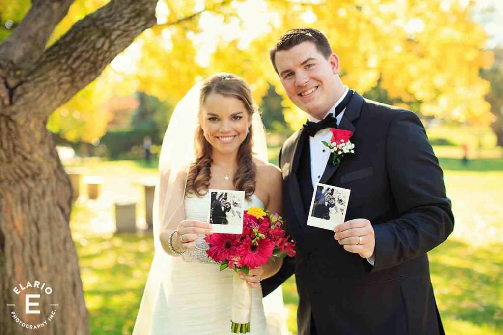 Saratoga-National-Wedding-Photos27