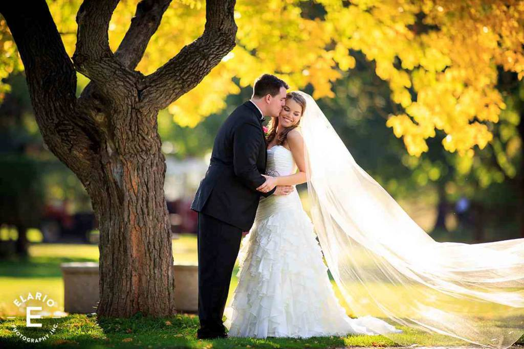 Saratoga-National-Wedding-Photos31