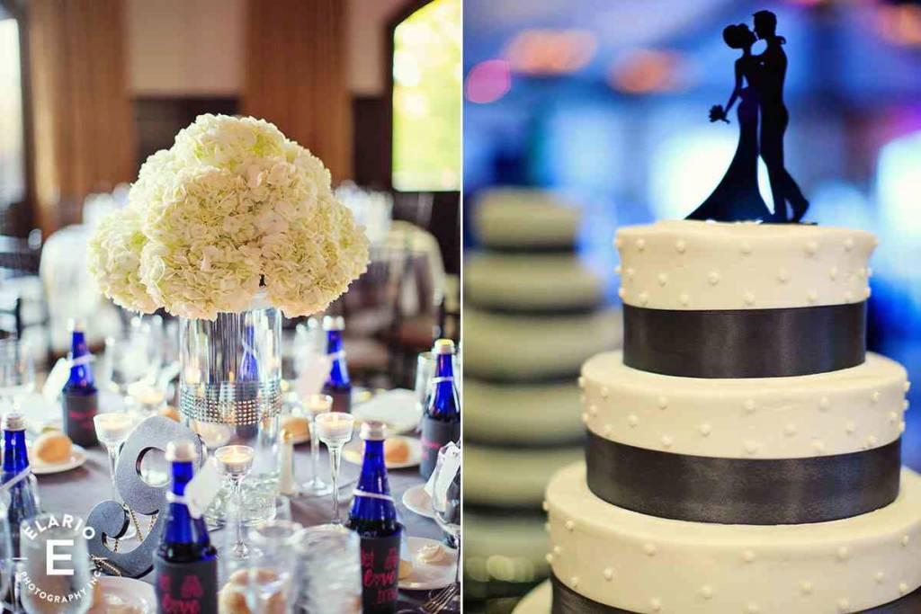 Saratoga-National-Wedding-Photos37