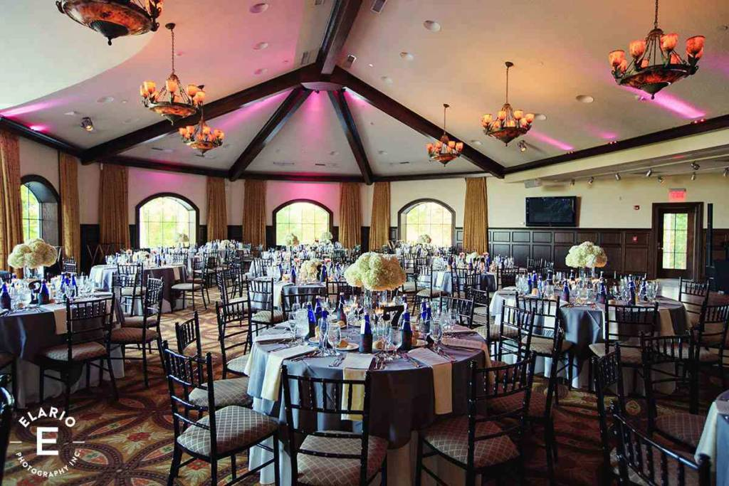 Saratoga-National-Wedding-Photos38