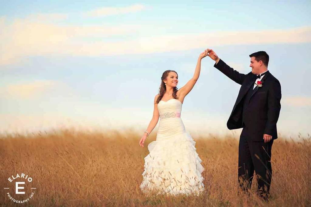 Saratoga-National-Wedding-Photos43