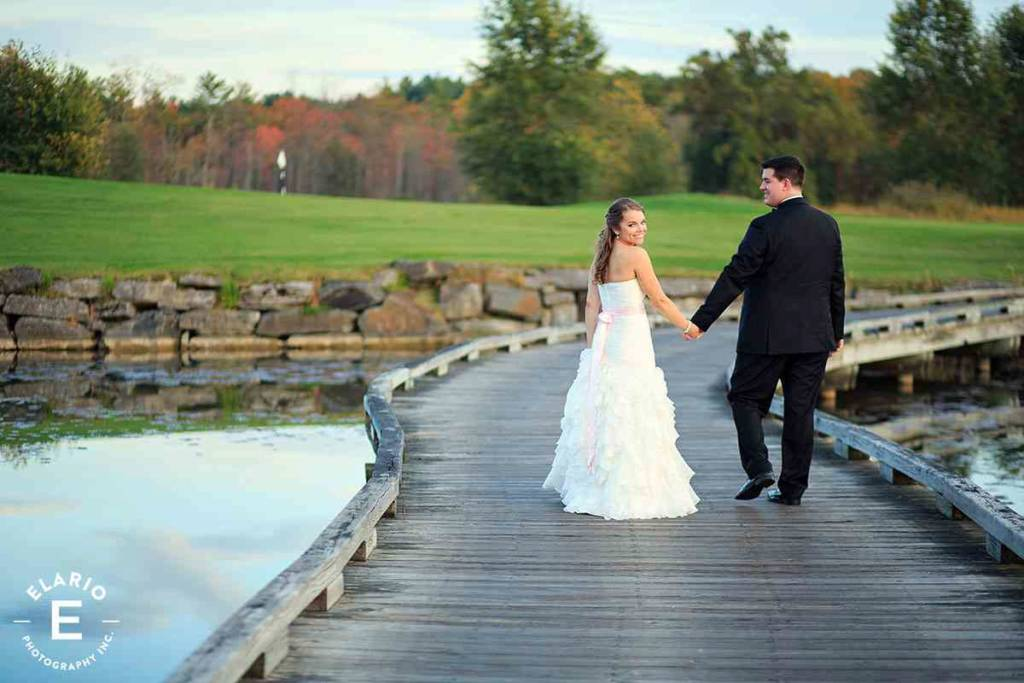 Saratoga-National-Wedding-Photos48