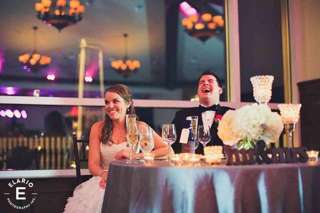 Saratoga-National-Wedding-Photos55