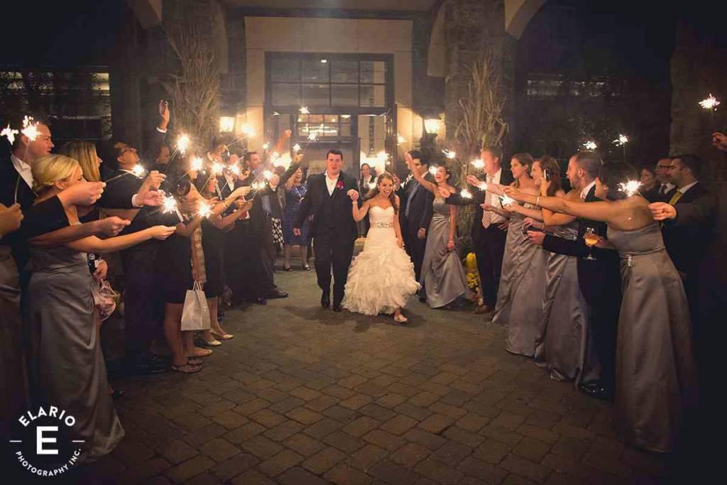 Saratoga-National-Wedding-Photos59