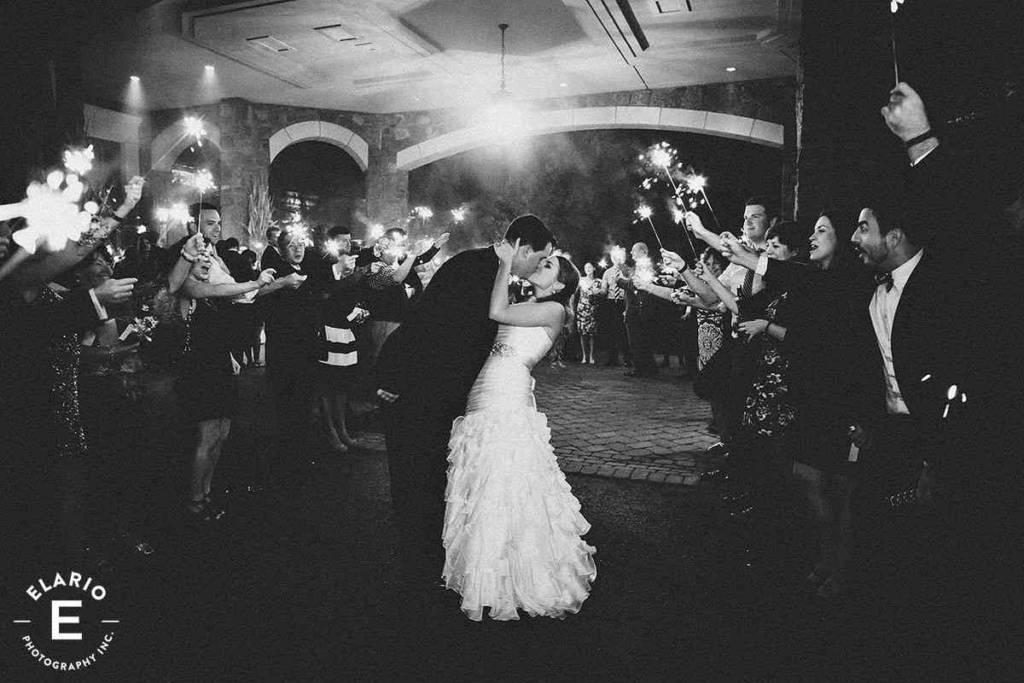 Saratoga-National-Wedding-Photos60