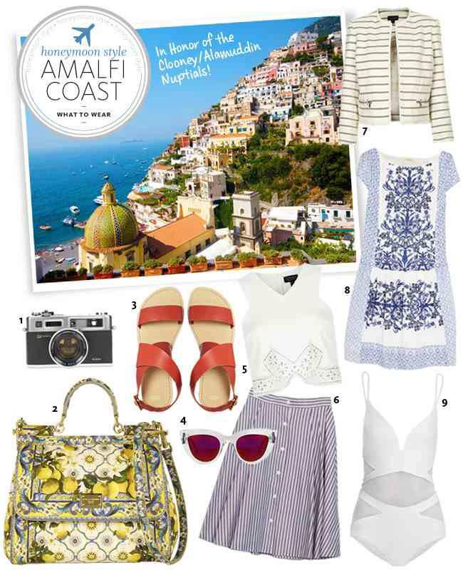 amalfi-coast-honeymoon-article