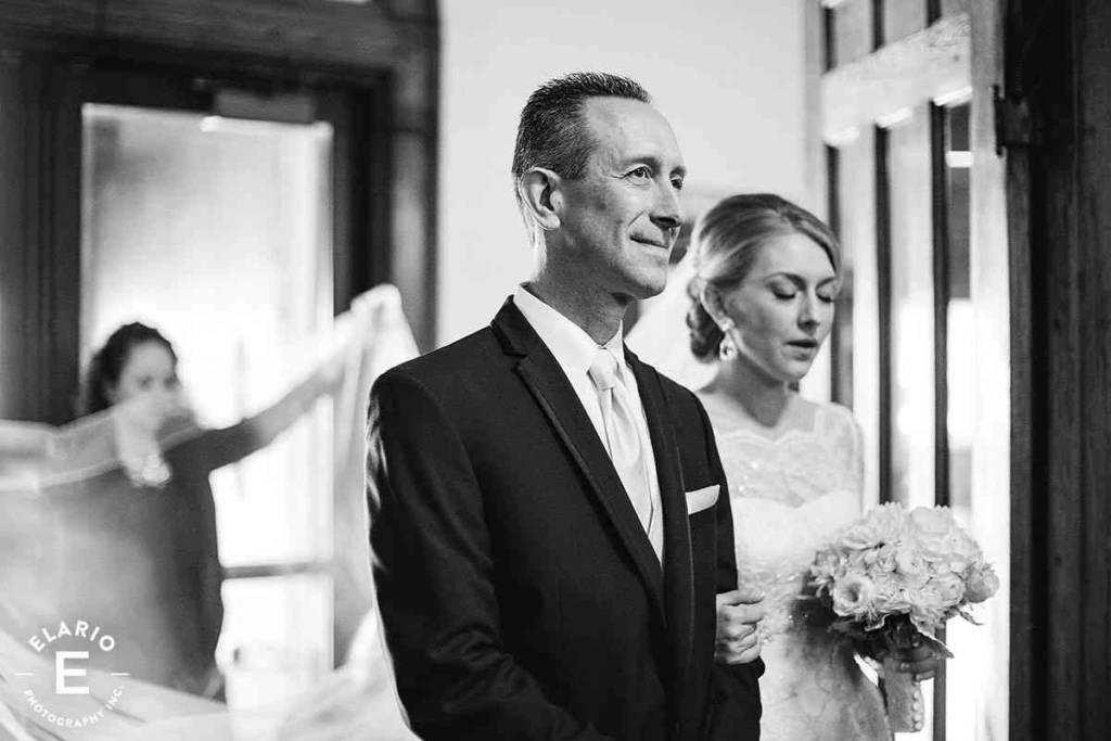 Canfield-Casino-Wedding-Photos19