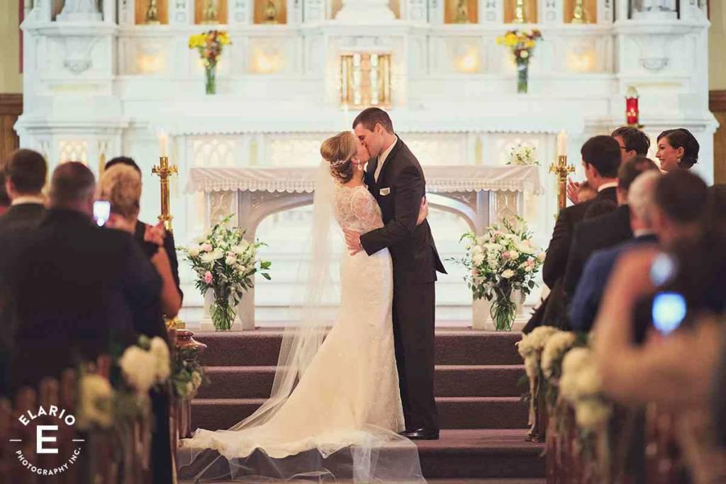 Canfield-Casino-Wedding-Photos27
