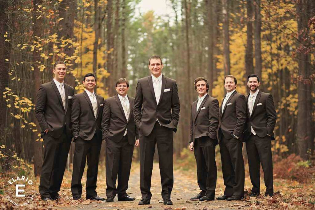 Canfield-Casino-Wedding-Photos33