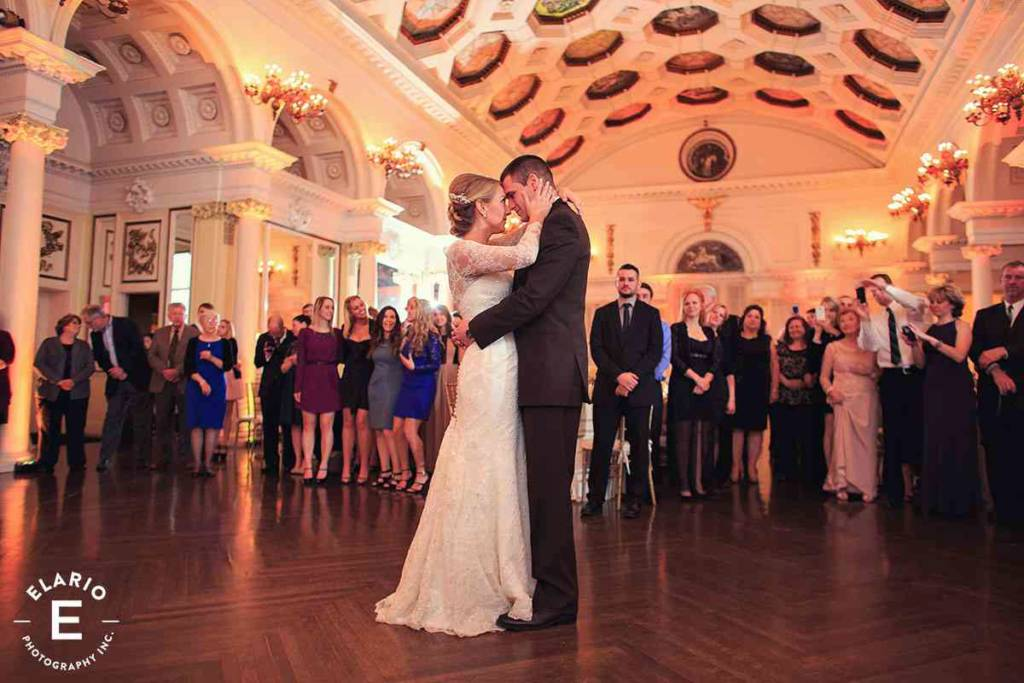 Canfield-Casino-Wedding-Photos68