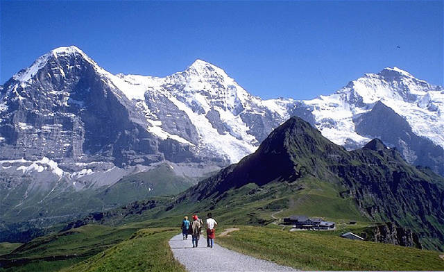 Switzerland_The-Alps_2617