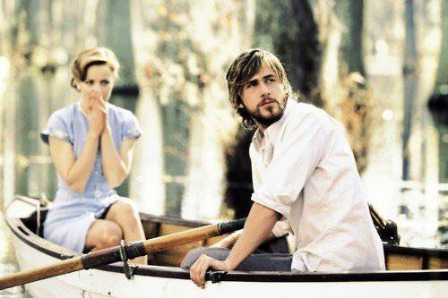 The-Notebook-the-notebook-26051816-500-333