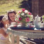 Children-at-weddings