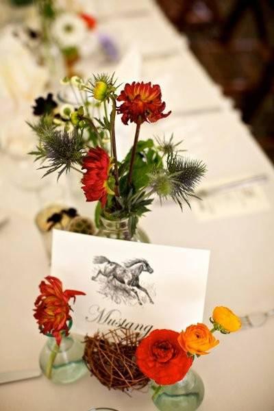 600x600_1444854504835-jason-and-gina-wedding-photographers