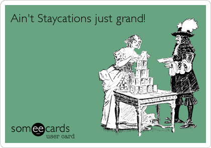 aint-staycations-grand