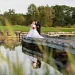 2015926_-_29_-_Saratoga_National_Wedding
